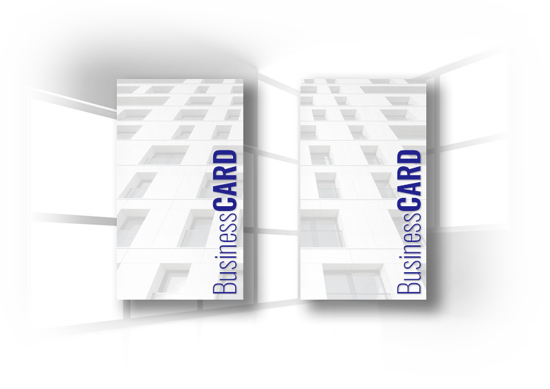 panelexpert-b-card-img