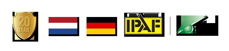 panelexpert-panelexpert-img-01